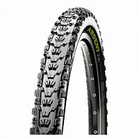 Покрышка Maxxis 27.5x2.25 (TB85913000) Ardent 60TPI, 60a