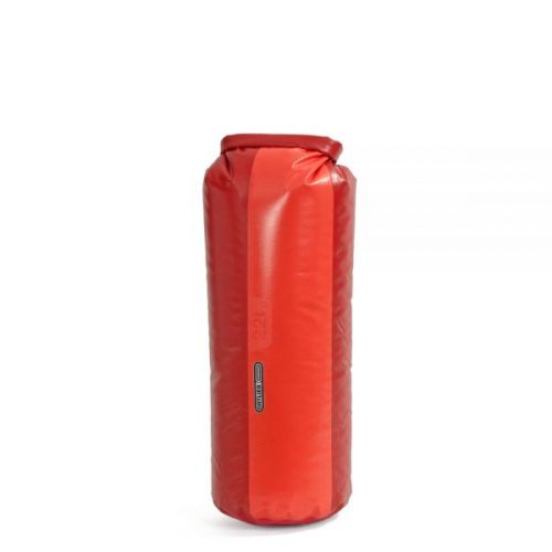 Гермомешок ORTLIEB Dry Bag PD350 cranberry signal 22 л