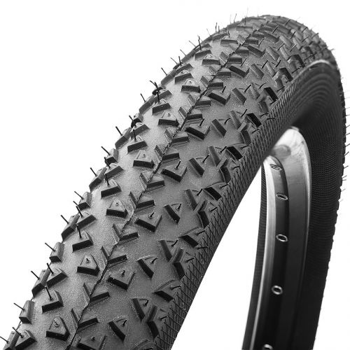 "Покрышка Continental Race King Sport 29"" х 2,0"", 3/180TPI, 725 гр"