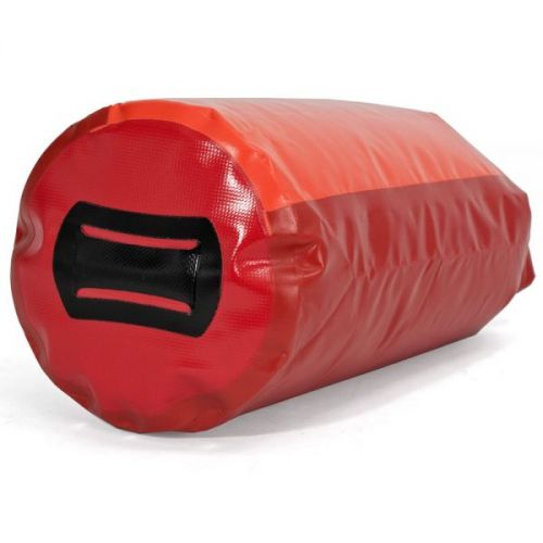 Гермомешок ORTLIEB Dry Bag PD350 cranberry signal 22 л фото 2