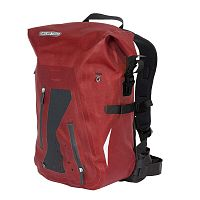 Герморюкзак ORTLIEB Packman Pro Two dark chili 25 л