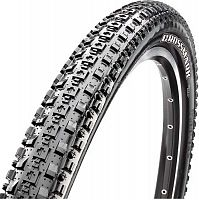 Покрышка Maxxis складная 26x2.10 (TB69784000) Cross Mark, 60TPI, 70a