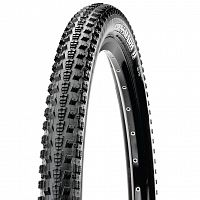 Покрышка Maxxis 29x2.25 (TB96845100) Cross Mark II, 60TPI, 70a