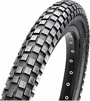 "Покрышка Maxxis Holy Roller 26"" x 2.20"" SPC (TB72392000), 60TPI, 60a"