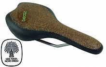 Седло Selle Royal Becoz 5287 HRT Man Sport