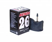 Камера KENDA 26\1,75-2,1 FV 48mm Presta Box