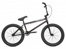 Велосипед KINK BMX Gap XL, 2020 черный