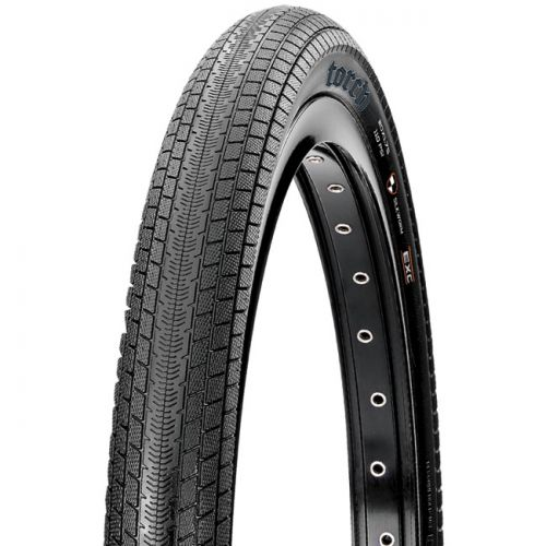 Покрышка Maxxis 29x2.10 (TB96651000) Torch 60TPI 70a