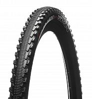 Покрышка Hutchinson ROCK N ROAD 26X2.00 TR TT (PV695915)