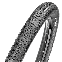 Покрышка Maxxis складная 26x2.10 (TB69300100) Pace, EXO/TR, 60TPI, 62a/60a