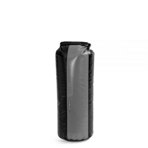 Гермомешок ORTLIEB Dry Bag PD350 black grey 59 л