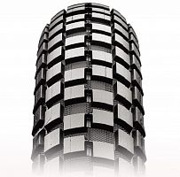 Покрышка Maxxis 20x2.20 (TB31020000) Holy Roller, 60TPI, 70a