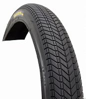 "Покрышка Maxxis 29""x2.00"" (TB96648000) Grifter 60TPI 70a"