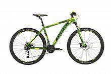 Велосипед Drag 29 Hardy Base AC-39 17.5