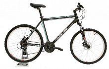 Велосипед Mascotte Celeste MD 26