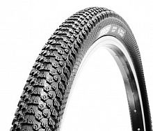 Покрышка Maxxis 26x2.10 (TB69309300) Pace, 60TPI, 60a