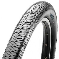 "Покрышка Maxxis DTH, 26"" x 2.15"" (TB72680000), 60TPI, 60a"