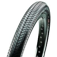 "Покрышка Maxxis 20"" x 2.10"" Grifter (TB30704000), 60TPI, 70a EXO"